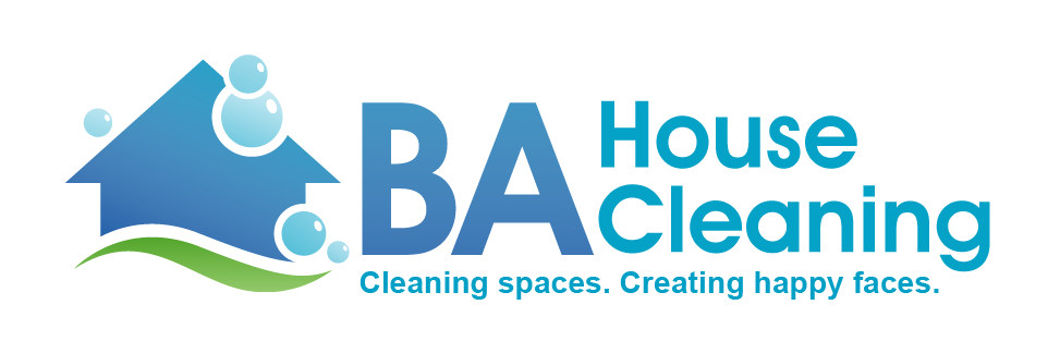 cleaning service oakland